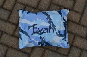 20140812 Evan bag 2