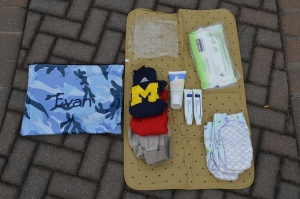 20140812 Evan bag