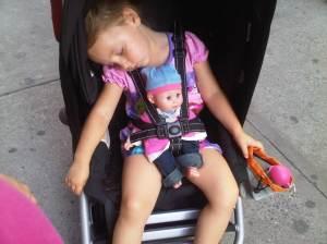 20140812 stroller