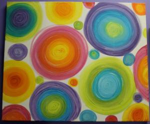 20140813 circles