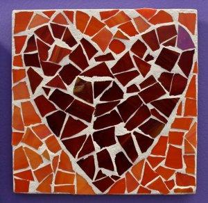 20140813 Mosaics