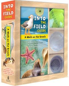 20140816 Field guide