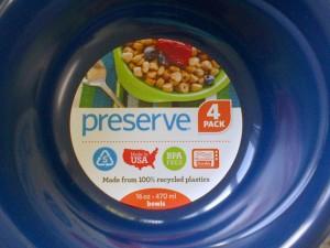 20140820 Preserve 2