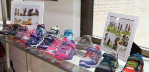 20140821 Stride Rite shoe