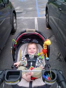 20140930 car seat 5