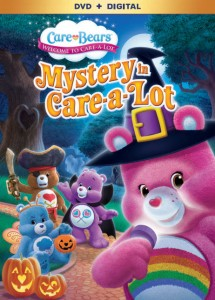 Lionsgate_Mystery in Care a Lot_ shop page