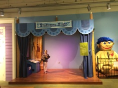 THE HARSCO SCIENCE CENTER AT THE WHITAKER CENTER – A TOP FAMILY DESTINATION IN PA!